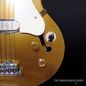 Gibson Les Paul Signature bass, The Gibson Bass Book