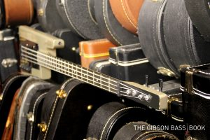 20/20, The Gibson Bass Book